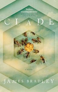clade book