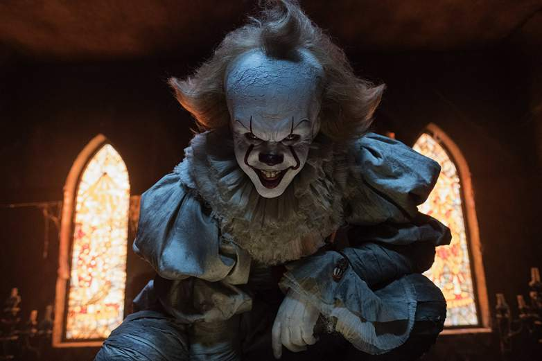 it chapter 2 release date