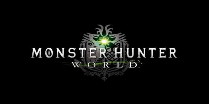 Monster Hunter: World is getting its 2.01 update for Xbox One and PlayStation 4 today. And it seems like the primary reasoning for the patch is to fix a couple of boo-boos initiated by the game's 2.0 update.