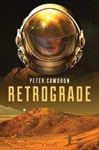 retrograde book