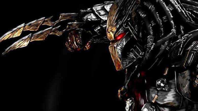Predator release date in Brisbane