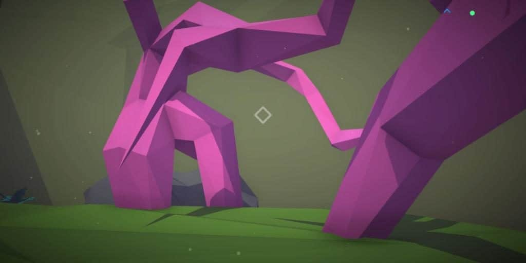 Morphite Game Review