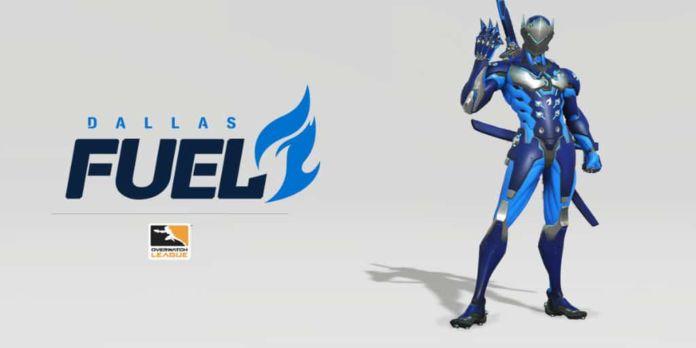 Overwatch-League-Dallas-Fuel