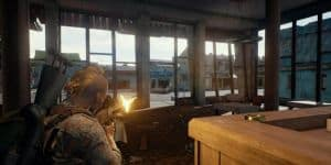 PlayerUnknown's Battlegrounds - No Single Player Confirmed