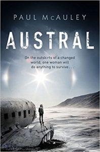 austral sci-fi