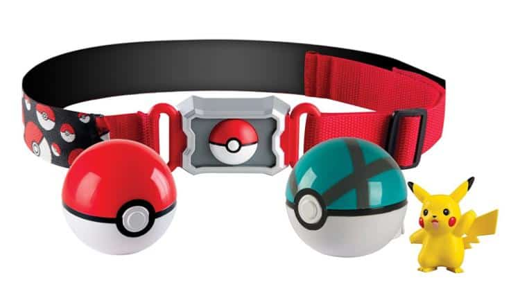 40 Best Pokemon Gifts & Toys for Sale: The Ultimate List ...