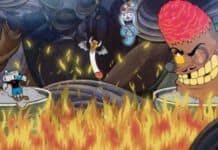 Cuphead Sequel Planned