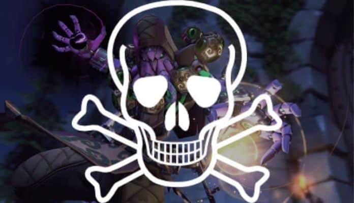 Overwatch's Toxic Community Will Never Go Away