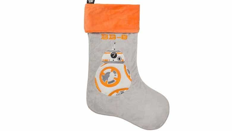 bb-8 stocking