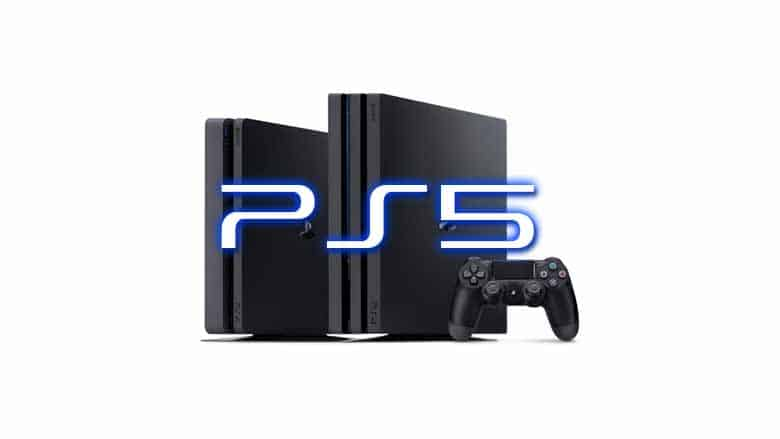 Best Christmas Toys 2017 >> Why A PS5 Release in 2019 is Unlikely