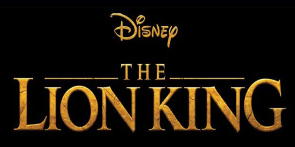 The Lion King Remake Cast Is Official And Beyonc 233 Is