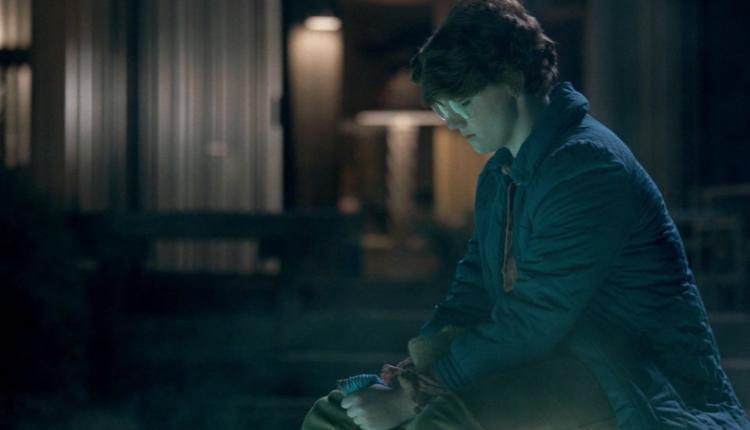 11 Horror Movie Tropes Stranger Things Does Better
