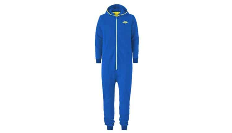 Fallout: Nuclear Winter Onesie