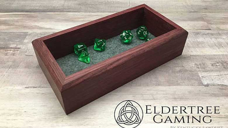 christmas gifts for board game geeks
