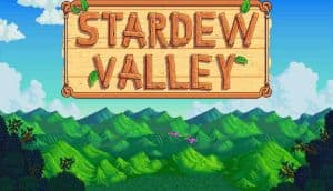 The creator of Stardew Valley has provided an update as the game's forthcoming multiplayer mode.