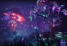Ashes of Creation Trailer UnderRealm Preview