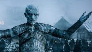 Game of Thrones Prequels Premiere In 2020