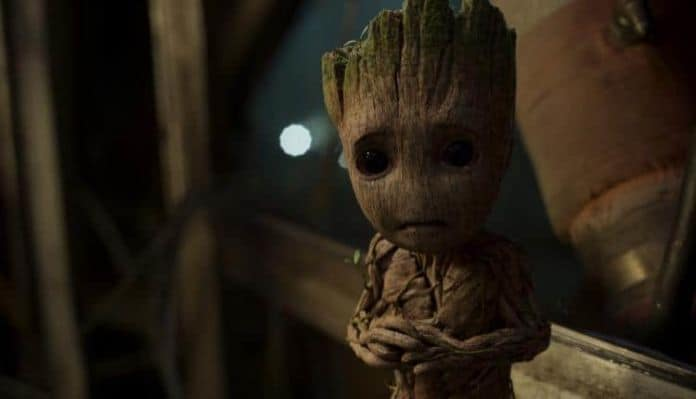 Guardians of the Galaxy Vol. 3 Release Date 2020