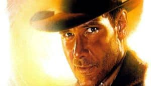 Steven Spielberg is gearing up for Indiana Jones 5. Filming should begin in 2019 for a 2020 release.