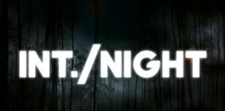 Interior Night has partned with Sega to produce a new narrative focused IP.