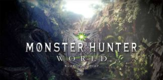Monster Hunter: World has shipped 5 million copies in three days worldwide.