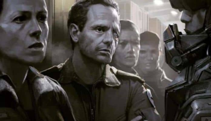 Neill Blomkamp Moves On From Alien 5