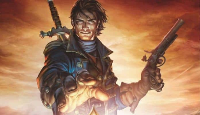 New Fable Game To Be Developed By Playground