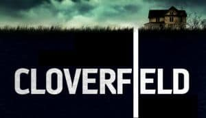 The World War II era sci-fi film Overlord has been confirmed to be the fourth entry in the Cloverfield franchise.