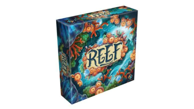 17 Best Board Games Of 2018 The Ultimate List Updated Nerd Much