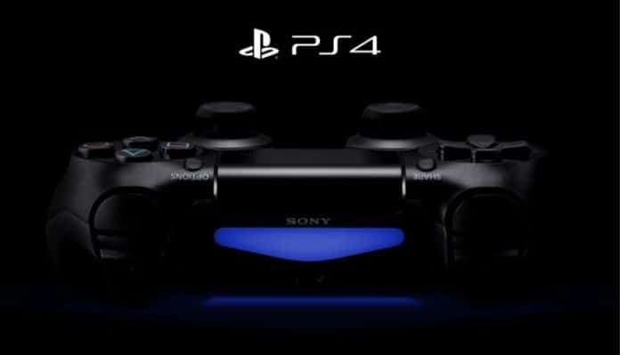 Sony Testing Major PS4 Software Update
