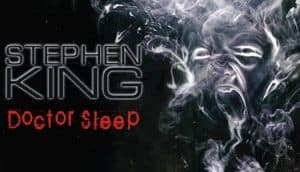 The Shining Sequel Doctor Sleep To Be Directed By Mike Flanagan