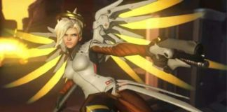 Toxic Overwatch Players Hunted On Social Media