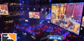 Twitch Signs $90M Deal With Overwatch League
