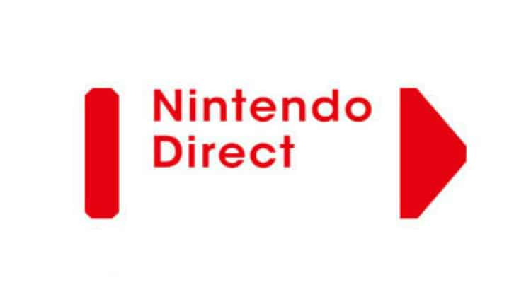 amazon leaks 18 new switch games ahead of nintendo direct