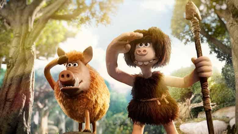 38 new animated movies 2018 beyond updated nerd much