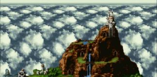 One of the most iconic games of all-time, Chrono Trigger, has just appeared on Steam. Although it sounds as though it's the lackluster mobile port.