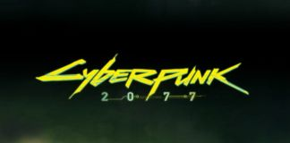 """During a discussion at the Securities Gaming Seminar, CD Projekt Red CEO Adam Kicinski stated, among other things, that Cyberpunk 2077 was """"even more ambitious"""" than The Witcher 3."""