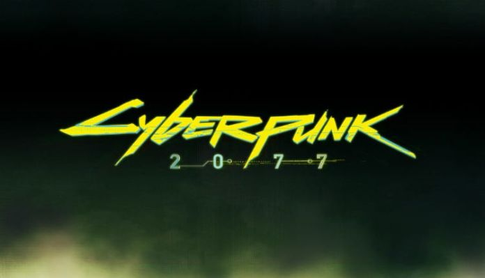 During a discussion at the Securities Gaming Seminar, CD Projekt Red CEO Adam Kicinski stated, among other things, that Cyberpunk 2077 was