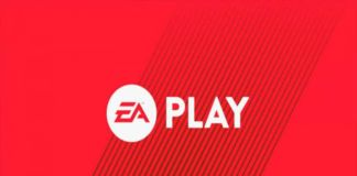EA has announced the who, what, when and where for EA Play 2018.