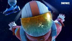 Epic Games has announced what players have coming for Fortnite Battle Royale's Season 3 Battle Pass.