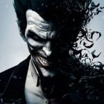 New information hitting the web appears to indicate that the Warner Bros. Joker origin movie will begin shooting in May.