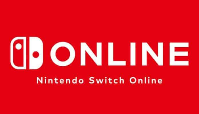 Nintendo has announced via Twitter that their Nintendo Switch Online service will debut in September.