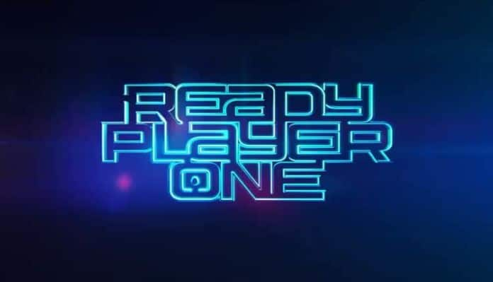 The fan service is in full force within the latest trailer for Ready Player One.