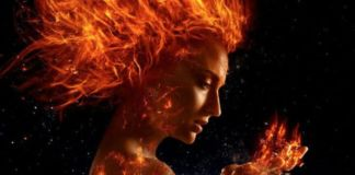 20th Century Fox has shuffled their release slate for 2018 and 2019. This includes pushing back the releases of X-Men: Dark Phoenix and The New Mutants.