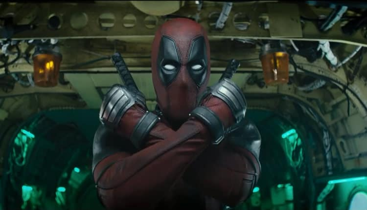 Fox has dropped a fantastic new trailer for Deadpool 2. Cable is coming, and Deadpool is putting together the X-Force to stop him.