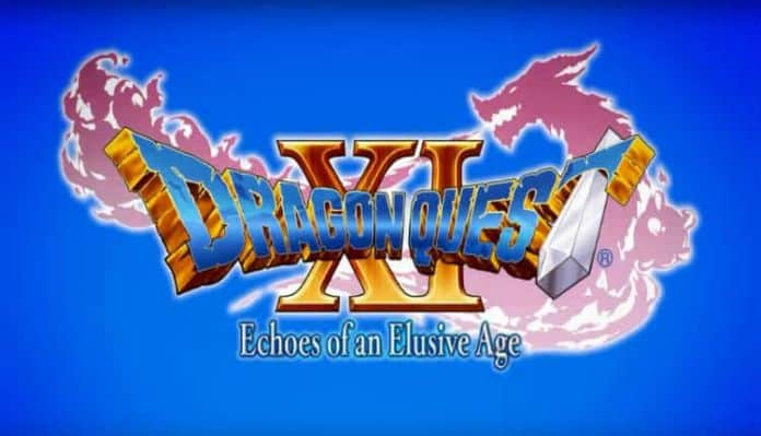 Square Enix has confirmed when PlayStation 4 and PC gamers outside of Japan can get their hands on Dragon Quest 11.