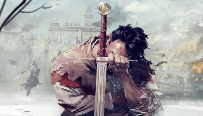 Frantically trying to release patches to fix Kingdom Come: Deliverance, Warhorse Studios may forgo their Kickstarter stretch goal promises.