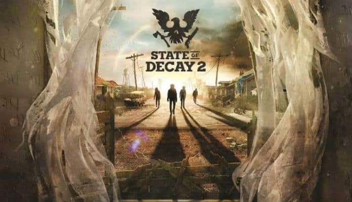 Microsoft has partnered with IGN to announce that State of Decay 2 will be coming to Xbox systems and PC in May.