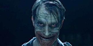 zombie movies 2018