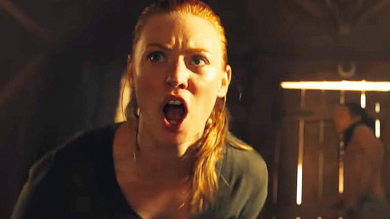 new bollywood horror movies 2019